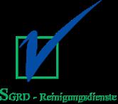 SGRD-Reinigungsdienste